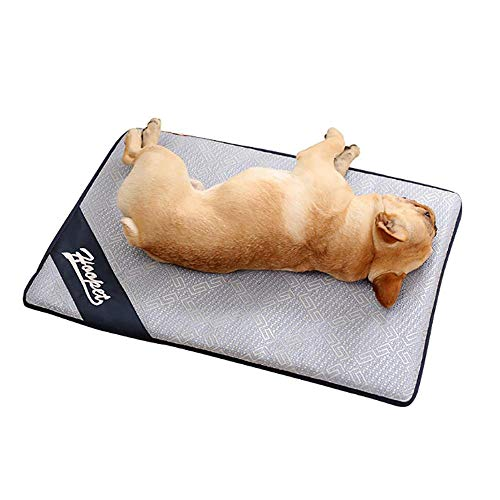 Aolvo Non-Toxic Comfortable Cooling Bed