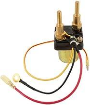 DB Electrical SMU6016 Starter Solenoid Relay for 550 650 750 800 900 Kawasaki Jet Ski Personal Watercraft PWC /27010-3714 27010-3724 27010-3760 /12 Volt