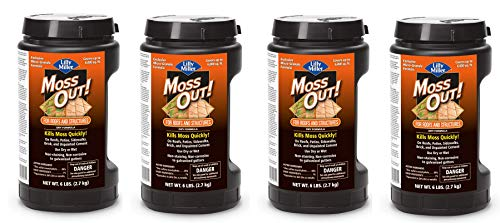 Lilly Miller Moss Out for Roofs and Structures,6lb (4)