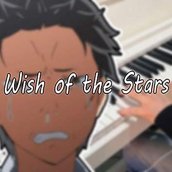 Wish of the Stars (From Re:zero Season 2)