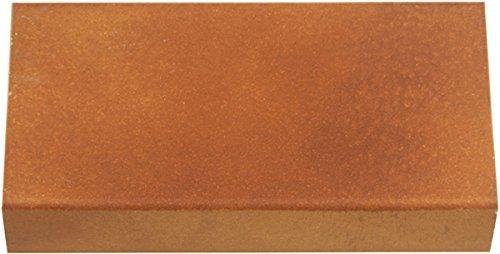 fliesenmax Spaltfliese Stufe Herbstlaub 12x24cm Uni Farben
