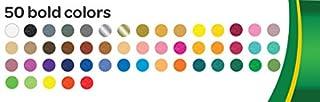 شراء أقلام كرايولا الملونة