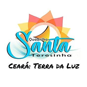 Ceará: Terra da Luz