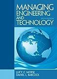Cheap Textbook Image ISBN: 9780133485103