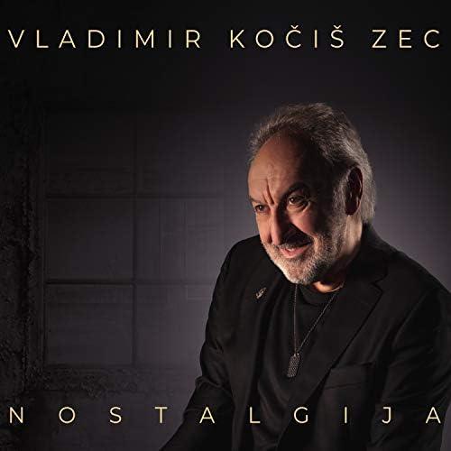 Vladimir Kočiš Zec