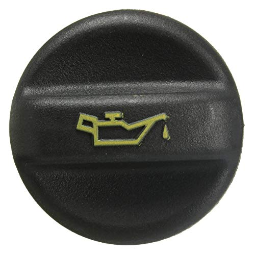 YJDTYM Cambio del Filtro de Aceite del Motor de Combustible del Coche Cap/Ajuste for Peugeot 207 307 308 206 407 508 806 025 856