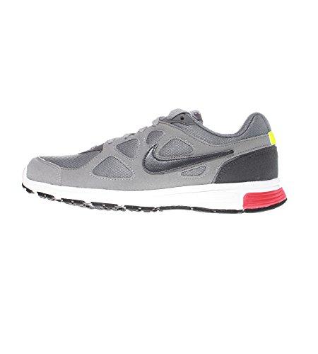 Nike Tor Hombres Swingman Jersey Road Hombres 864511-665 - rojo - Medium