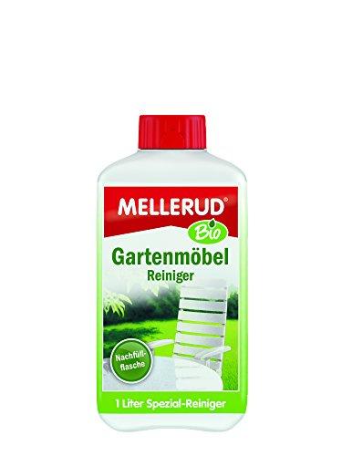 MELLERUD Bio 2021018337 - Limpiador para Muebles de Patio (orgánico)