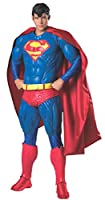 Rubie's Costume Collector's Edition Adult Superman Costume