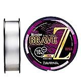 ダイワ(DAIWA) ライン モンスター ブレイブ Z 400m 14lb