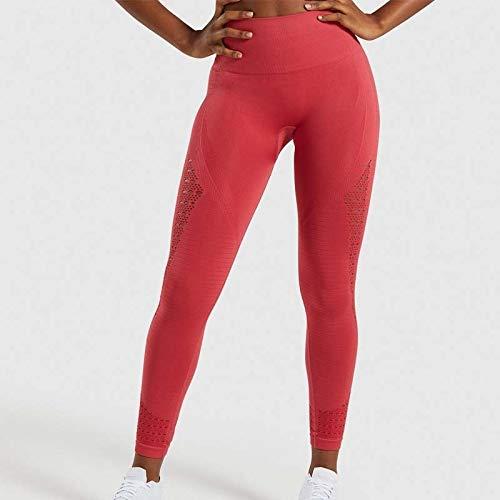2 delige set Vrouwen Yoga Sets Gymnastiekkleren hoog getailleerde Sport Leggings yoga broek Fitness Bra Sport Wear