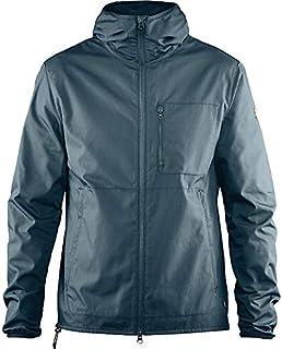 [フェールラーベン] メンズ ジャケット&ブルゾン Fjallraven Men's High Coast Shade Jacket [並行輸入品]