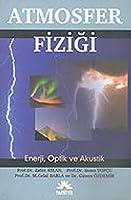 Atmosfer Fizigi