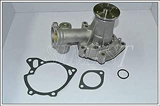 Water Pump Gwm-32A Gwm-39A Aw7117 H-206 MD050450 MD997084 MD664616 MD997150 MD9976 18 MD972001 MD974748 1300A045 for 4D56 Ka4t 4D55 2.3L L200 Pickup Engine