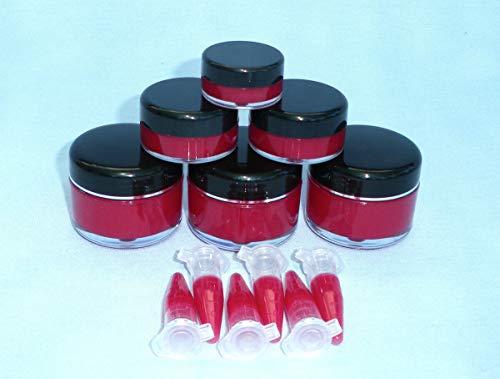 GETSO Samen-Paket Nicht Pflanzen: 3 ml:? Keiki Paste Extreme - Seed Klonen Hormon mit Cytokinin, IAA und Kinetin