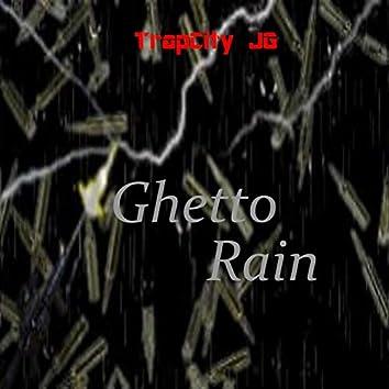 Ghetto Rain