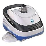 Robot limpiafondos - Pool Vac V-Flex Liner/Beton