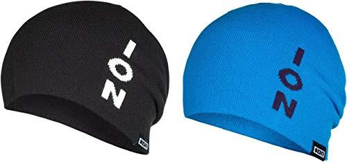 Ion Zack Beanie/Mütze blau