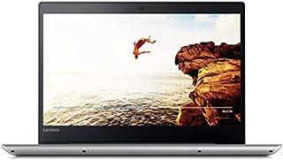 Lenovo IdeaPad 320 Laptop 81BT000-3AX - Intel Core i5, 15.6 Inch, 2 TB, Windows 10 Home, Grey