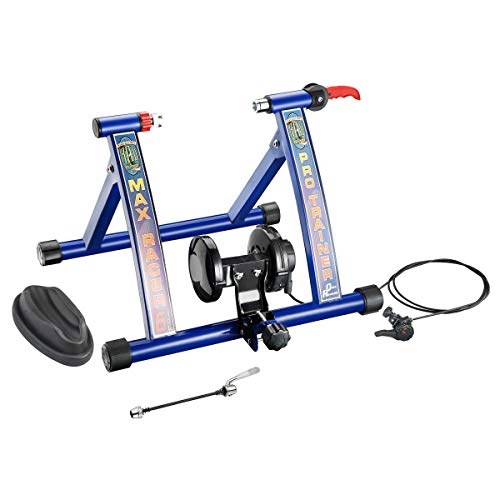 1114 RAD Cycle Products Max Racer