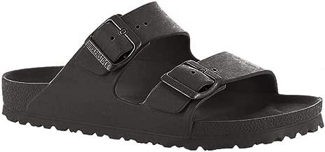 Birkenstock Women's Arizona EVA 2 Strap Sandal