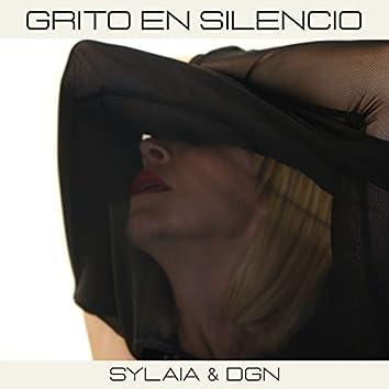 Grito en Silencio