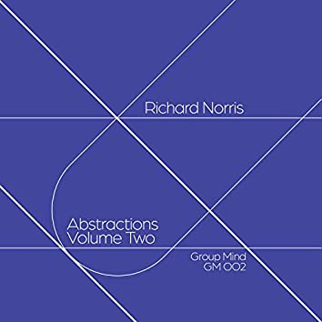 Abstractions, Vol. 2