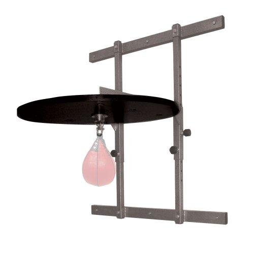Ringside Top Contender Adjustable Boxing Training Speed Bag Platform