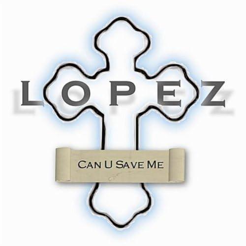 J.D. Lopez