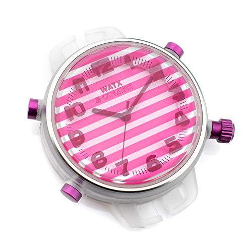 Reloj unisex WATX&COLORS BIG BEN RWA1409