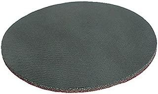 Mirka 8A-241-AP Mirka Abralon Foam Grip Disc, 6