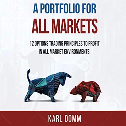 A Portfolio for All Markets Titelbild