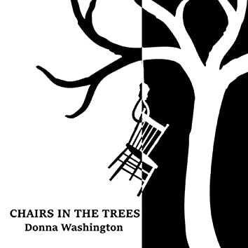Chairs in the Trees