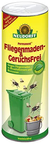 Neudorff - Permanent Fliegenmaden- & GeruchsFrei 500 g