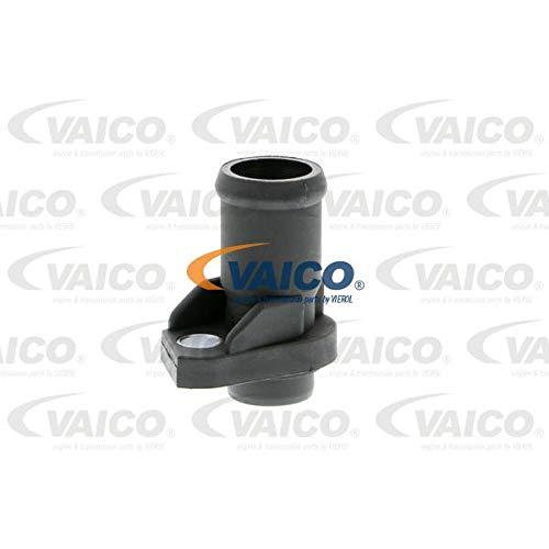 VAICO V10-0961 Kⁿhlmittelflansch