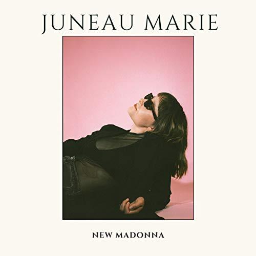 New Madonna