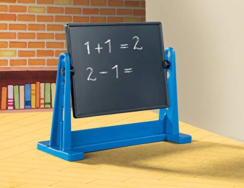 Coffret École Transportable Playmobil 5662 - 2