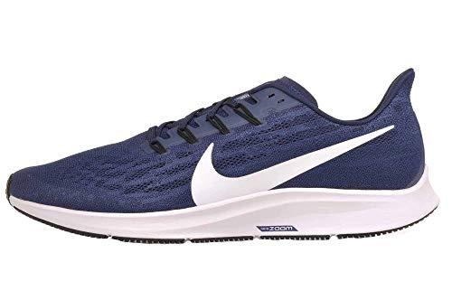 Nike Air Zoom Pegasus 36 Tb Mens Bv1773-402 Size 13