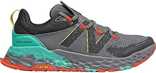 New Balance Hierro V5 Fresh Foam Trail Tenis para Correr para Hombre