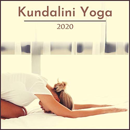 Kundalini Yoga 2020: Musica rilassante indiana per lezioni di yoga, meditazione