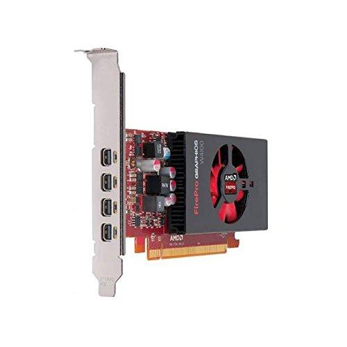 ATI HASP PCMCIA PC-CARD DRIVER PC