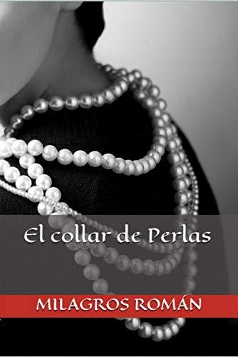 El collar de Perlas
