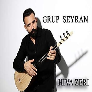 Hiva Zeri