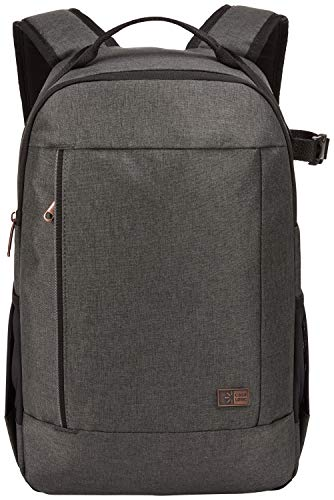 Case Logic ERA DSLR Camera Backpack