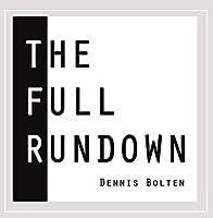 Full Rundown