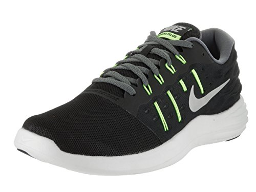 Nike Lunarstelos Mens 844591-006 10 Medium
