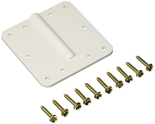 Winegard CE-1000 Single Cable Entry Plate