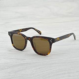 Amazon.es: clip para gafas para sol rayban