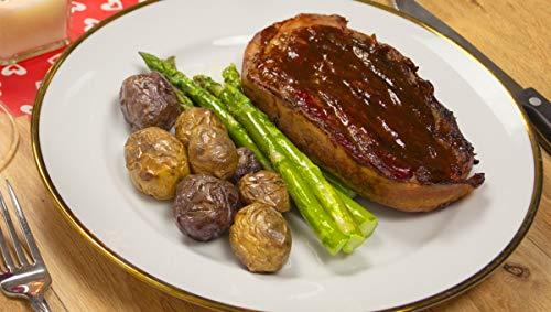 Louisiana Grills Pennsylvania Cherry 55404 Pellets, 40-Pound