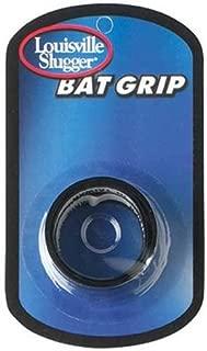 Best louisville slugger bat grip Reviews